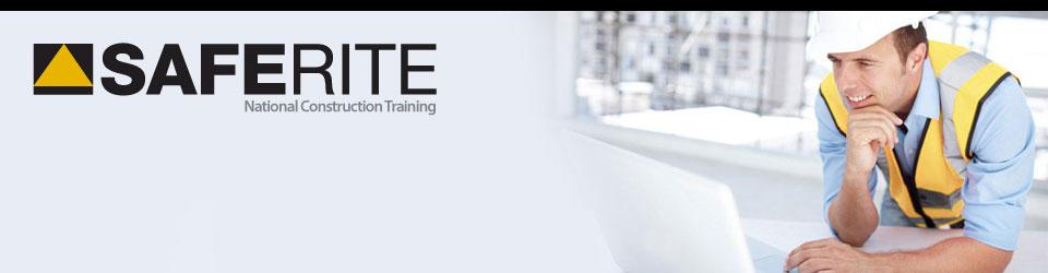 SAFE RITE Blog